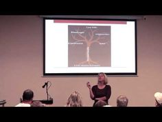 Dr Sarah Low Carb Diets and Weight Loss pt 2 of 3. (diet and weight loss)