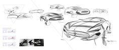 2025 Maserati Leon CK-T1