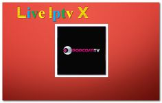 Kodi PopcornTv TV Show Addon - Download PopcornTv TV Show Addon For IPTV - XBMC - KODI   XBMCPopcornTv TV Show Addon  PopcornTv TV Show Addon  Download XBMC PopcornTv TV Show Addon Video Tutorials For InstallXBMCRepositoriesXBMCAddonsXBMCM3U Link ForKODISoftware And OtherIPTV Software IPTVLinks.  Subscribe to Live Iptv X channel - YouTube  Visit to Live Iptv X channel - YouTube  How To Install :Step-By-Step  Video TutorialsFor Watch WorldwideVideos(Any Movies in HD) Live Sports Music…