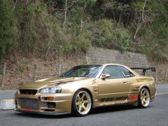 GT-R Want to join our #JDM #Stance and #Slammed board? Contact us at #Rvinyl