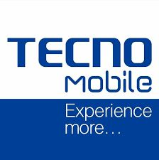 Download Tecno Android & Feature Phones Stock ROMs