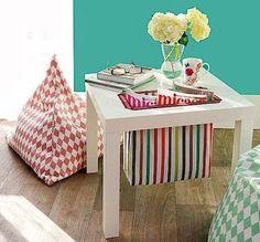 table-lack-ikea-customiser