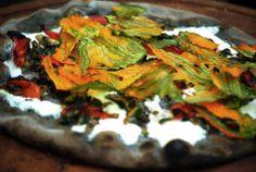 Evento Emergente Pizza 2013 - Napoli #pizza #madeinitaly #pizzalover #foodconfidential