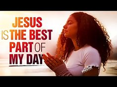 Start The Day Blessed   Inspirational Morning Prayers To Uplift You - YouTube Inspirational Morning Prayers, Audio Bible, Speak Life, Start The Day, You Youtube, Blessed, Christian, Wallpaper, Wallpapers