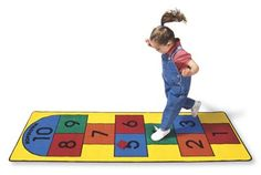 Your one-stop-shop for ingenious baby and kid essentials! Kids Toy Shop, Toys Shop, Kids Toys, Kid Essentials, Montgomery Ward, Cheap Carpet Runners, Activity Toys, Developmental Toys, Hopscotch