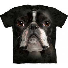 Купить футболки  в Астрахани