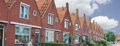 Wegwijs geeft twaalf tips om je huis sneller te verkopen. Word mini-marketingspecialist en verkoop je woning snel.