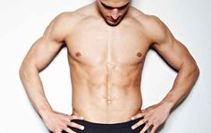 Accelerate your weight loss with this bodyweight afterburner
