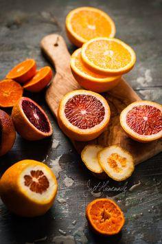 blood oranges #boo #80acres