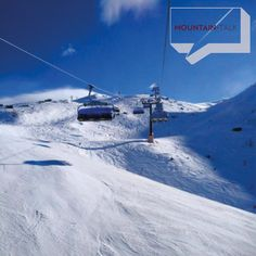 Wer geht heute Skifahren in der Schlick? ©Schlick2000 #mountaintalk #photooftheday #potd #schlick2000