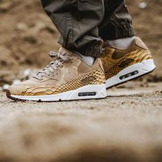 af22417764 Search results for: 'detail 25422'. Usa La, Air Max 90 Premium ...