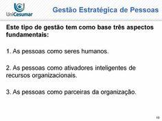 UNICESUMAR - WebClass 3.0