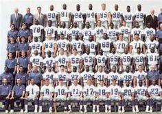 Historic Pictures of the Dallas Cowboys Dallas Cowboys Quotes, Dallas Cowboys Pictures, Cowboy Pictures, Cowboys 4, Team Pictures, Team Photos, Nfl Photos, Senior Pictures, Super Bowl Winners