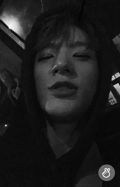 Nct 127, Ntc Dream, Nct Group, Jeno Nct, Jaehyun Nct, Photos Du, Boyfriend Material, K Idols, Boy Pictures