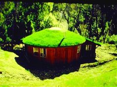 California Yurts inc. home | California Round House DBA California Yurts inc. has been Building in the State since 1984. We are a full service Construction Company, manufacturer and installer of Custom Round Panelized sustainable homes, studios and structures. Based in Ukiah California is providing custom designed Frame Panel Code approved engineered Yurts. To make an appointmnt to see our model homes and discuss your California project contact: Brian Manning 707 744-1611 or David Raitt's…