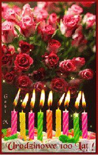 Birthday Cake Gift, Happy Birthday Wishes Cake, Birthday Wishes Greetings, Happy Birthday Cake Images, Happy Birthday Celebration, Birthday Cards For Friends, Happy Birthday Quotes, Holiday Wishes, Happy Birthday Ballons