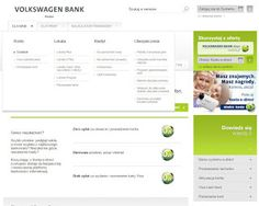 http://antyhaczyk.blogspot.com/2015/01/vw-volkswagen-bank-opinie-konta-lokaty.html