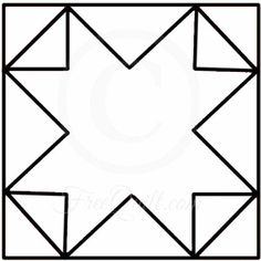 Adult Printable Simple Mosaic Coloring Pages Coloring Tone