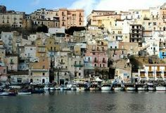 10 fun things to do in Sicily
