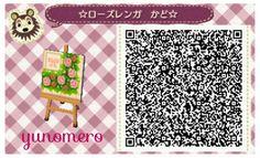 * ゜ ground my design * ゜   ☆ ゆ な め ろ ☆ コ コ ッ ト 村 * ゜ 森 ブ ロ グ ☆ -3 Page #8 of 12<---