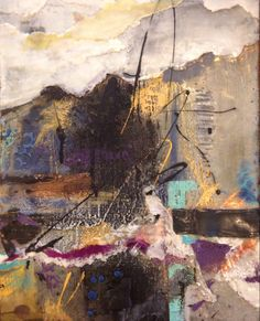 """Late for the Sky 
