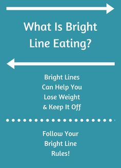 bright line eating 14 day challenge pdf