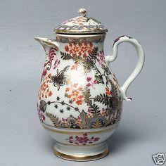 """old vienna porcelain"""