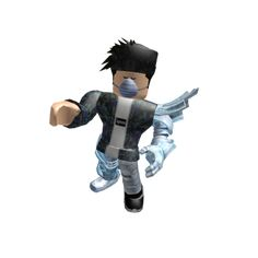 is one of the millions playing, creating and exploring the endless possibilities of Roblox. Join on Roblox and explore together! GET FREE ROBUX 2020 NOW FOR FREE Yes! Roblox Robux Hack 2020 - Free Robux Unlimited No Human — WORKED Roblox Shirt, Roblox Roblox, Games Roblox, Play Roblox, Cool Avatars, Free Avatars, Roblox Animation, Roblox Gifts, Roblox Pictures