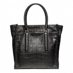 Oh How I Wish This could be MINE!!  Limited Edition Exclusive Handbags, Purses, and Bags from Coach