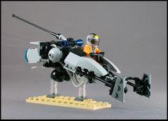 Air_Speeder_5