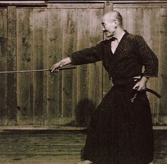 Image result for togakure ryu