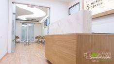 #construction #renovation #equipment #design #clinic #doctor #interiordesign #pharmacydesigns #pharmacydesignsinterior #pharmacydecor #doctorofficedesign #doctorinteriordesign Divider, Bathtub, Construction, Bathroom, Furniture, Design, Home Decor, Standing Bath, Building