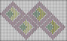 stitch74.gif
