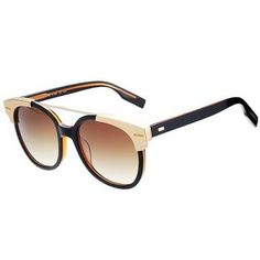 bc305acfa48c 24 Best Best Christian Dior Sunglasses Collection images