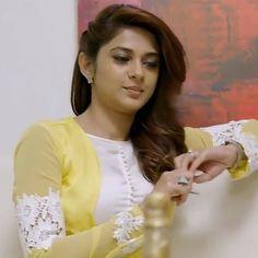 New desings 1 Cute Girl Pic, Cute Girls, Cute Celebrities, Celebs, Jennifer Winget Beyhadh, Pink Prom Dresses, Jennifer Love, Indian Designer Wear, Indian Beauty