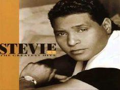 ♥❀♥ Stevie B ♥ Because I Love You Tradução ♥❀♥