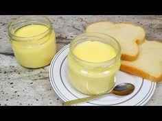 Tavený sýr za 20 minut - určitě vařte # 68 - YouTube Fondue, Empanadas, Queso, Glass Of Milk, Panna Cotta, Appetizers, Pudding, Cheese, Homemade
