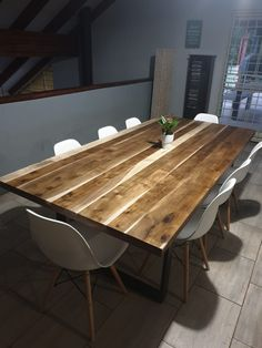 Dining Tables, Rustic, Furniture, Design, Home Decor, Kitchen Dining Tables, Country Primitive, Farmhouse Style, Interior Design