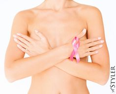 Palms Wellington Plastic Surgery offers Breast Reconstruction Surgery After Mastectomy or Lumpectomy with Board Certified Surgeon Dr Nir in West Palm Beach. Breast Cancer Survivor, Breast Cancer Awareness, Cancer Prevention Diet, Cancer Fighting Foods, Natural Pain Relief, Cancer Facts, Tips Belleza, Disney, Blog