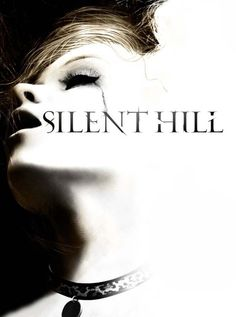 Silent Hill psychologically unnerving keeps you on edge I love them all.This film really gives me the creeps.