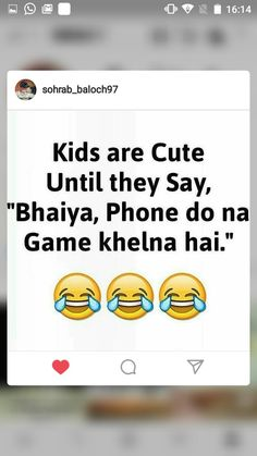 Trueee Desi Humor, Desi Jokes, Funny Jokes In Hindi, Funny Qoutes, Stupid Quotes, Bff Quotes, Friendship Quotes, Punjabi Jokes, Punjabi Funny