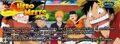 Anime Hero Meets 2016 - Buenos Aires, Argentina, 8 de Mayo 2016 ~ Kagi Nippon He ~ Anime Nippon-Jin