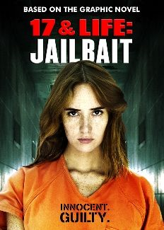 After killing her step-father in self-defense, Anna Nix is sent to a juvenile detention center. As she struggles to survive in a world of girl gangs and predatory guards, Anna must fight her dark side and stay above the fray.