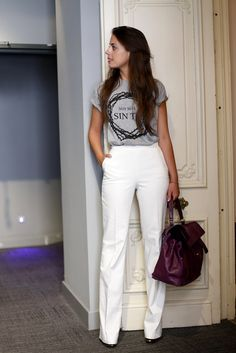 Want to see more rebel stunning fashion like this ? Check out my Teenager Fashion board -Katelyn Farmer