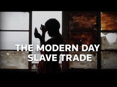 Human trafficking: the modern day slave trade - DDHH, Human Rights, Civil Rights, Woman Rights, Women Rights, Child Abuse, Child Rights, Derechos del Niño, Help Spread This, Slavery, Prostitution