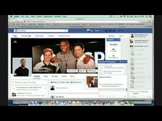 Automated Facebook Lead Generation