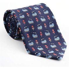 7318020be37eb Homme Cravates Soie Cravate Mens Fantaisie Cravate Imprimé Costume Dress  Robe Casual Parti Cravate Cravate Chasse