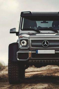 Mi camioneta!!!