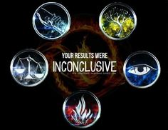 ~Divergent~ ~Insurgent~ ~Allegiant~  Hope the movie lives up to the books!