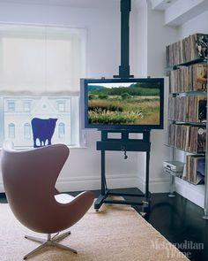 Resultados de la Búsqueda de imágenes de Google de http://i-cdn.apartmenttherapy.com/uimages/sf/10.9.9%2520easel%25201.jpg
